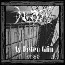 Nutr - Ay Beten Gun (EP)