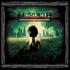 Mordeth - Robotic Dreams