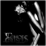 Echoes of Silence - Forever Mine