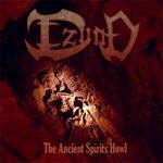 Izund - The Ancient Spirits Howl