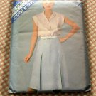 Blouse and Skirt McCall's 8601 Vintage Sewing Pattern