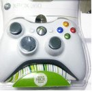 Compatible Wired Controller for the XBOX 360