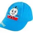 Thomas Pattern Cartoon Ball Hat