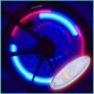 LED Spoke Light for Bicycle 2PCs