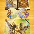 Valkyrie Profile 2: Silmeria Cinema Anthology
