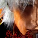 Devil May Cry Trilogy Cinema Anthology