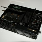 MARANTZ PMD420 [VINTAGE] STEREO CASSETTE RECORDER - MADE IN JAPAN w/ Orig Power Adapter