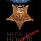 USA PHILATELIC Magazine - MEDAL OF HONOR - Year 2013 Volume 18 Quarter 4 - Comprehensive Edition