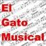 ElGatoMusical