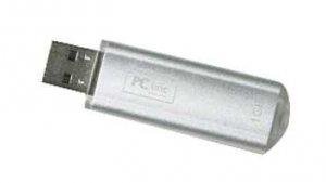 Usb 2.0 flash drive