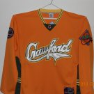 Negro League Baseball  Jersey Pittsburgh Crawfords