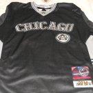 Negro League Baseball Chicago American Giants Jersey