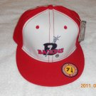 Negro League Baseball Cap Birmingham