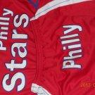Philly Stars Negro League Baseball Short Set