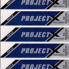 PROJECT X 5.0 HIGH LAUNCH SHAFT BANDS (9)