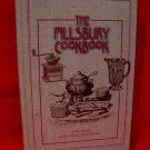 The Pillsbury Cookbook Recipes 1914 Facsimile Collector Collectible