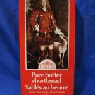 Eaton Eaton's Shortbread Cookie Tin Scotland Scottish Souvenir Collector