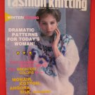 Vintage Fashion Knitting Patterns 24 Sweaters Coats Jackets Pullovers etc