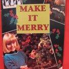 Christmas Patterns Machine Knitting News Supplement Patterns