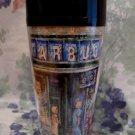 Starbucks Coffee Travel Mug Cup Tumbler PIKE PLACE MARKET SEATTLE Souvenir
