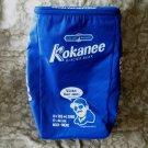 KOKANEE BEER Backpack Chiller Pack CANADA Souvenir FOREST RANGER Tote Bag