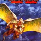 11 11 Eleven Eleven #1 - Berni Wrightson Crusade Comics 1996