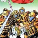 Armorines Issue #1 - Jim Calafiore Valiant Comics 1994