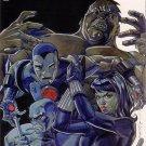 Shadow and Lights Issue #1 - Berni Wrightson Steve Ditko Marvel Comics 1999