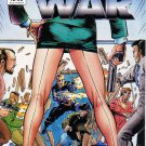 Dogs of War Issue #1 - Jim Shooter Defiant Comics 1994