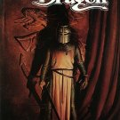Black Dragon Comic Book Set #1-6 - John Bolton Chris Claremont Marvel 1985 - NM