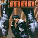 Iron Man Issue #5 - Jim Lee Marvel Comics 1997
