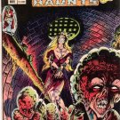 Ghostly Haunts Comic Book Issue #41 Bondage Cover - Charlon 1974