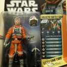 Star Wars Legacy - Luke Skywalker SL21