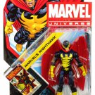 Marvel Universe Nighthawk