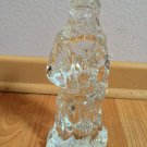 Waterford Crystal Old World Victorian Santa, 1st Edition, 1994