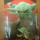 E3 2015 Exclusive Disney Infinity 3.0 Star Wars Yoda