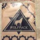 E3 2015 Wolfpack Tatto Sleeve