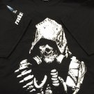 E3 2015 Exclusive Batman Arkham Knight - Scarecrow T-Shirt