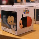 Disney D23 Expo 2015 Tsum Tsum Mickey Exclusive Vinyl Figure