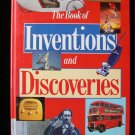 The Book of Inventions and Discoveries d'Estaing 1990