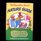 The Berenstain Bears Nature Guide Science Exploration