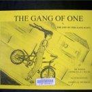 The Gang of One Vera Gang Scott Roosh Thurman Vintage