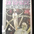 Colonies in Space the Next Giant Step HCDJ Golden 1977
