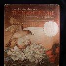Hans Christian Andersen's The Nightingale Burkert HCDJ