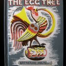 The Egg Tree Katherine Milhous Rooster Easter Morning