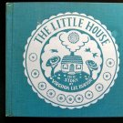 The Little House Virginia Lee Brown Vintage 1969 Moving