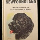 This is the Newfoundland Drury Ernest Hart Vintage 1978