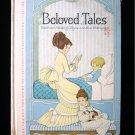 Beloved Tales Louis Untermeyer Bedtime Stories Vintage