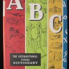 The International Visual Dictionary ABC Picture Daniels