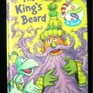 The King's Beard Wubbulous World of Dr. Seuss Ryan 1997
